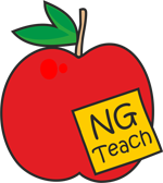 NG Teach Blog